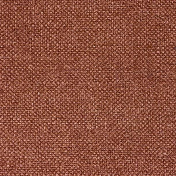 红色地毯贴图