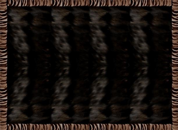 黑色地毯貼圖_黑色地毯材質貼圖免費下載