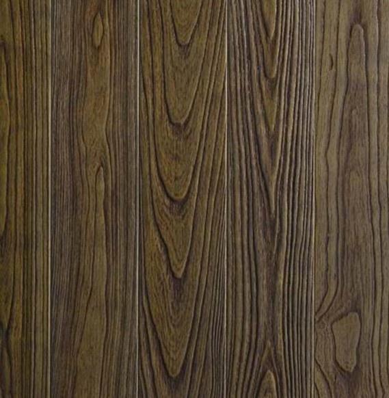 实木木地板贴图3dmax材质