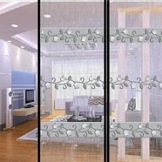磨砂玻璃门图片_磨砂玻璃门图片大全下载