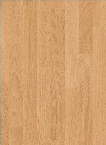 木板贴图_木板材质贴图
