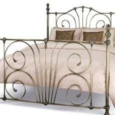 床单贴图_床单材质贴图免费下载