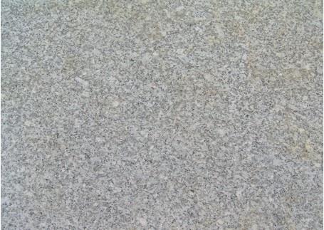 砂岩贴图_砂岩材质贴图下载