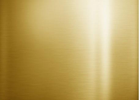拉丝金属贴图免费下载3dmax材质