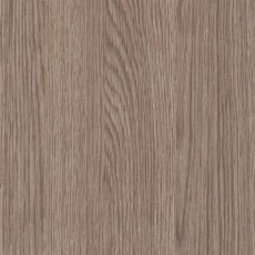 灰色木板贴图