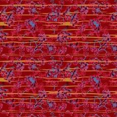 红地毯贴图_红地毯材质贴图