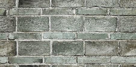 青砖贴图_青砖材质贴图下载