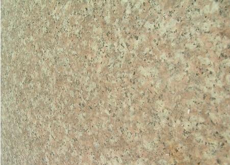 砂岩贴图_砂岩材质贴图
