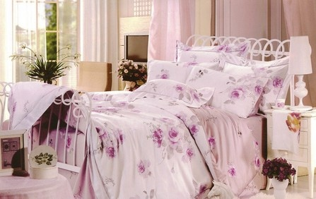床单贴图_床单材质贴图
