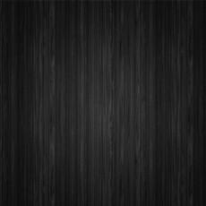 木板贴图_木板材质贴图下载