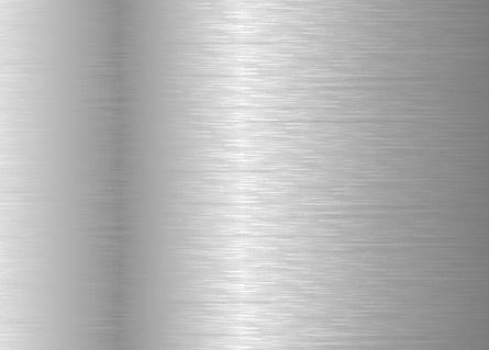 拉丝金属贴图_拉丝金属材质贴图下载