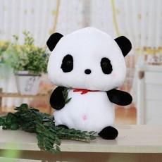 小熊猫图片下载