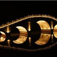 拱桥图片_拱桥图片大全下载