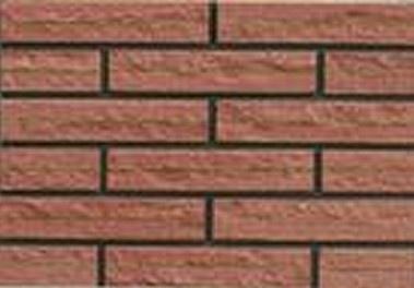 外墙瓷砖材质贴图下载