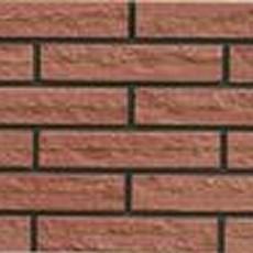 外墻瓷磚材質貼圖下載