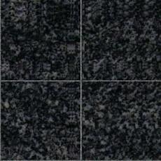 黑色瓷砖材质贴图