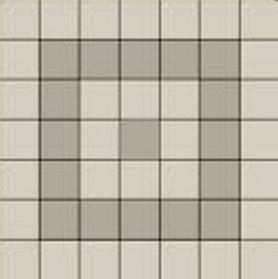 瓷砖地板贴图_瓷砖地板贴图下载