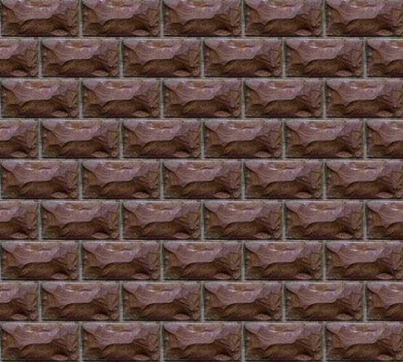 墙面瓷砖贴图_墙面瓷砖材质3dmax材质