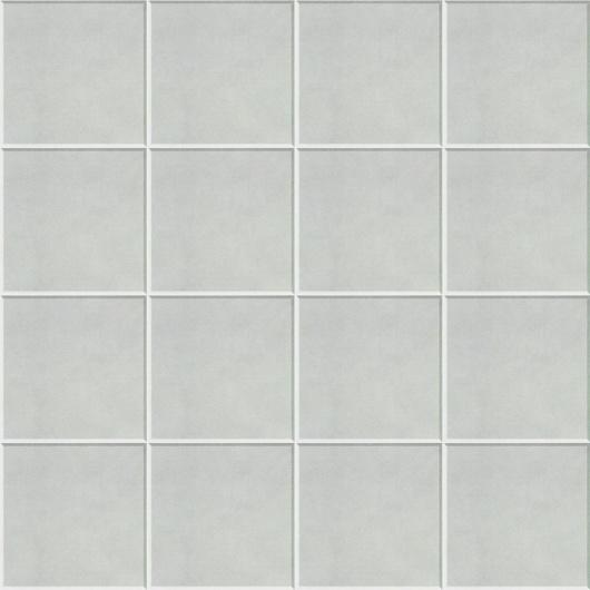 外墙瓷砖贴图免费下载3dmax材质