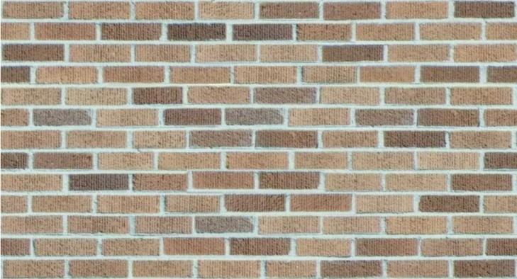 墻面瓷磚貼圖_墻面瓷磚材質貼圖免費下載