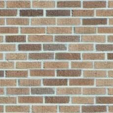 墙面瓷砖贴图_墙面瓷砖材质贴图免费下载