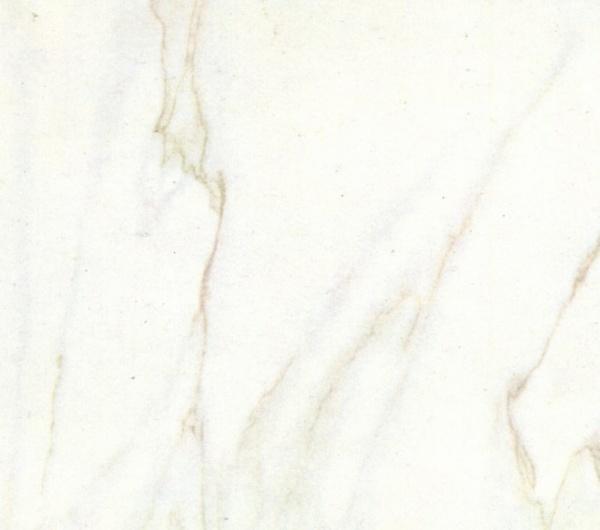 白色瓷砖贴图_白色瓷砖材质3dmax材质