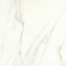 白色瓷砖贴图_白色瓷砖材质贴图下载