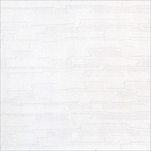 白色瓷砖贴图_白色瓷砖贴图_白色瓷砖材质贴图免费下载