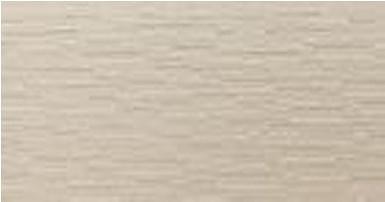 外墻瓷磚貼圖