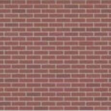 墙面瓷砖贴图_墙面瓷砖材质贴图下载