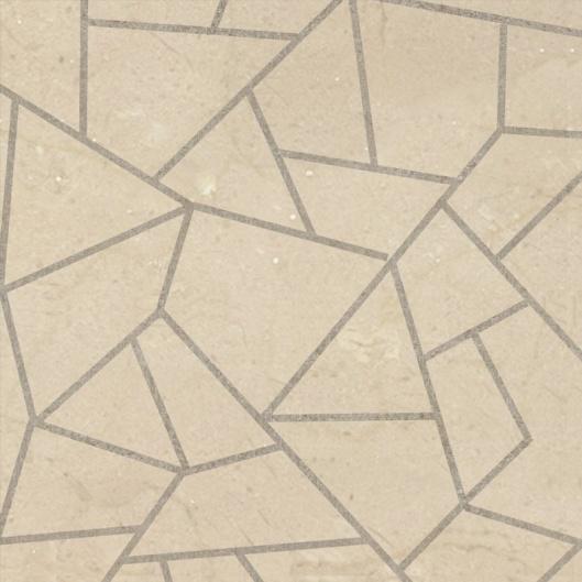 地砖贴图_地砖材质贴图下载
