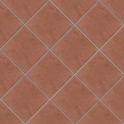 浴室瓷砖贴图