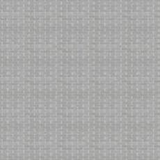 灰色瓷砖贴图下载