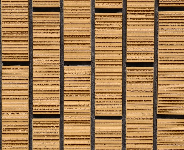 外墙瓷砖贴图_外墙瓷砖材质3dmax材质