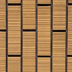 外墙瓷砖贴图_外墙瓷砖材质贴图下载