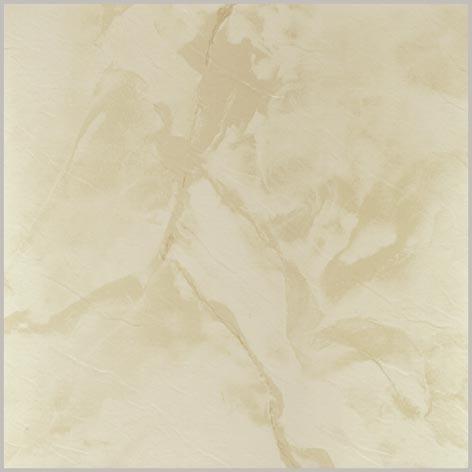 瓷砖地板贴图_瓷砖地板材质3dmax材质