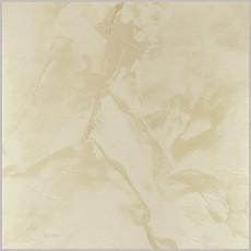 瓷砖地板贴图_瓷砖地板材质贴图下载