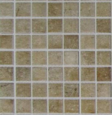 浴室瓷砖贴图免费下载3dmax材质