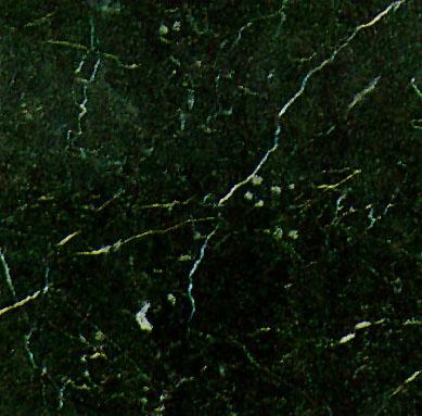 黑色瓷砖贴图_黑色瓷砖材质3dmax材质