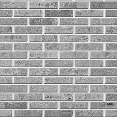 墙面瓷砖贴图下载