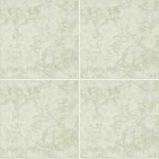 外墙瓷砖贴图下载