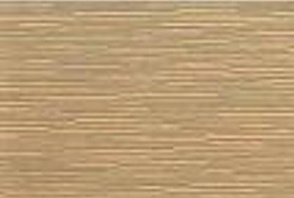 外墙瓷砖贴图3dmax材质