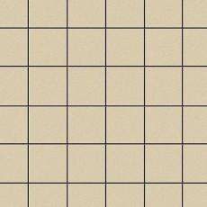 墙面瓷砖贴图免费下载