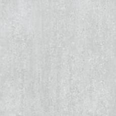 灰色瓷砖贴图