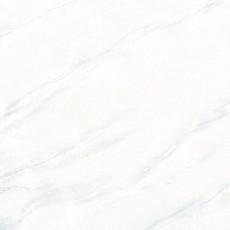白色瓷砖贴图免费下载