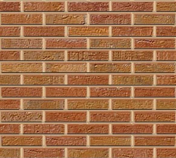 外墙瓷砖贴图