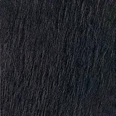 黑色瓷砖贴图