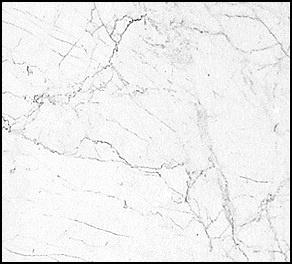 白色瓷砖贴图_白色瓷砖贴图免费下载