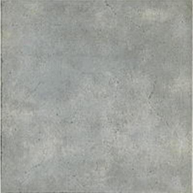 瓷砖地板贴图下载