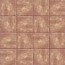 厨房瓷砖贴图_厨房瓷砖材质贴图下载